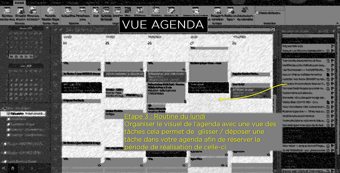 vue_agenda