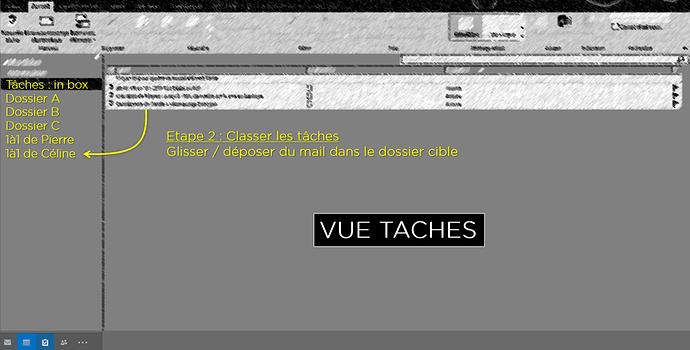 vue_tâches