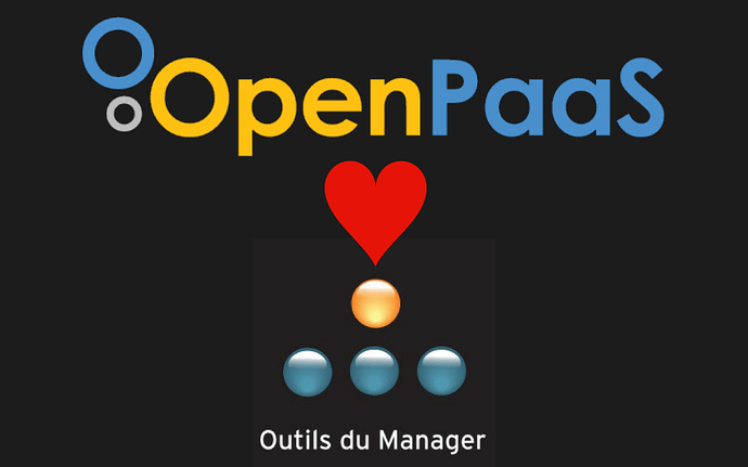 OP_manager